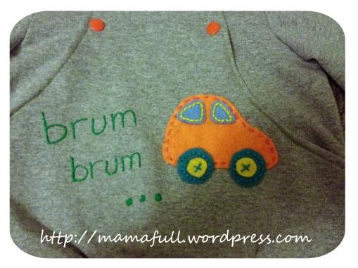 brum1