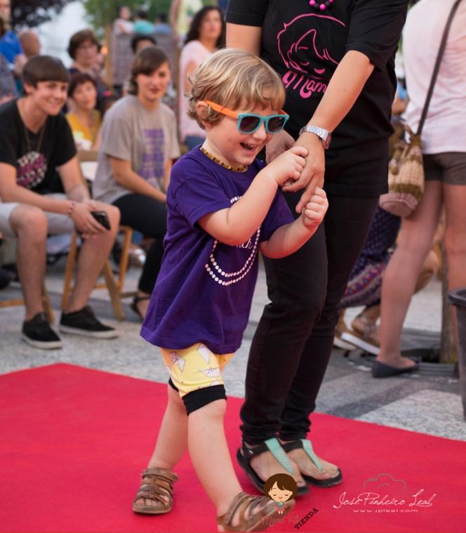 Moda niños 2016 Mamá Full 7