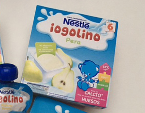 iogolino-suave-y-cremoso2