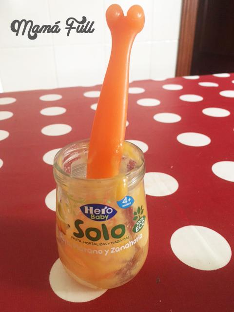 hero-baby-solo-2