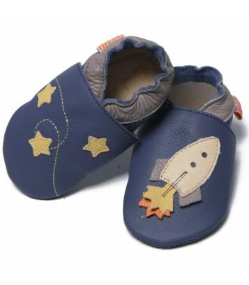 apollo-zapatos-liliputi