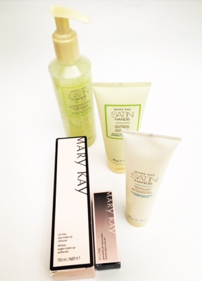 MaryKay5